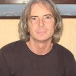 Tamás István matematika-fizika oktatás